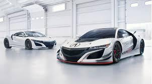 2018 acura nsx gt3. exellent acura 2017 acura nsx gt3 race car intended 2018 acura nsx gt3 r