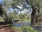 imagem de Caraá Rio Grande do Sul n-7