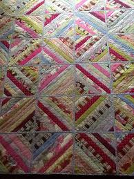 My first quilt as you go from a BQG class by Peggy Rhodes! Thanks Peggy!!  Learned how to do it by doing this one!! … | Quilts, Amy butler fabric,  Quilt as
