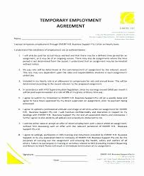 Confidentiality Agreement Free Template Extraordinary Example Confidentiality Agreement Australia Impressive Non