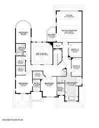 26 best house plans images on pinterest floor plans, house Quality Crafted Homes Floor Plans house plans, home plans and floor plans from ultimate plans Latest Home Floor Plans
