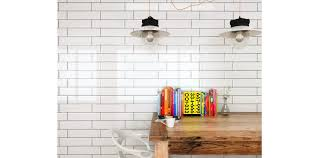The Union Range From Beaumont Tiles 2019 Subway Collection
