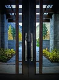 Modern exterior door handles Entrance Modern Entry Door Hardware Modern Exterior Door Hardware Modern With Images Of Modern Exterior Set At Gallery Modern Outdoor Door Hardware Modern Entry Door Hardware Modern Exterior Door Hardware Modern With