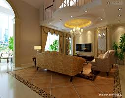 Small Picture Best Tiles Design For Living Room Living Room Ideas