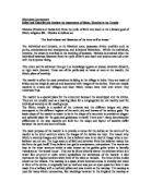 a hindu marriage ceremony gcse religious studies philosophy  related gcse hinduism essays
