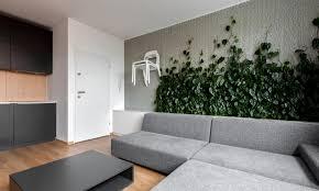 office decoration design ideas. Unique Designer Transforms Space With Indoor Plants By Interior Designs Design Office Decoration Ideas 1500×900 A