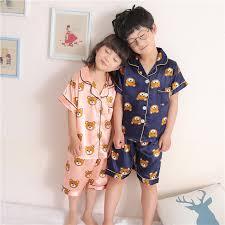 Lengkapi Kebutuhan Fashion Anak dengan Pakaian Berikut Ini! –  lapakterpecaya.com