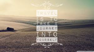 Travel Quotes Wallpapers - Top Free ...