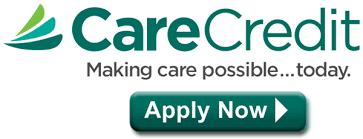 Carecredit® official siteglasses, braces, puppy vaccines. Financing Lacamas Dental