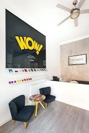 studio office design. Office Design Studio Branding Offices 2 Home Ideas Full Size Studio Office Design K