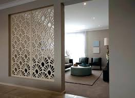 room divider ideas also room divider design ideas also creative room divider ideas also home partition