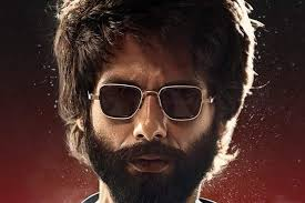Kabir Singh Box Office Collection Day Wise Worldwide