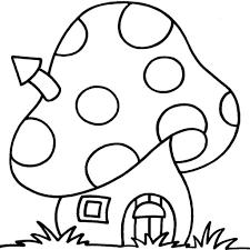 Disegni Facili Da Disegnare Per Bambini Portalebambini