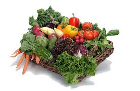 Diet Chart For Kidney Stone Patient In Hindi