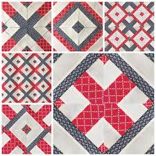 212 best JELLY ROLLS QUILTS images on Pinterest | Bedspreads ... & Video tutorial: quick and easy jelly roll quilt block 2 Adamdwight.com