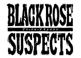 スマホ向けrpgblack Rose Suspectsで事前登録の受付がスタート貞本