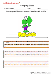 Pre k Math Worksheets   Matching 6 to 10 likewise Best 25  Worksheets for kids ideas on Pinterest   English besides  further Preschool Counting Worksheets   Counting to 5 moreover Shape Tracing  Letters   More   lots of preschool tracing together with Free Handwriting Practice Paper for Kids   Blank PDF Templates further  further Best 25  3 year old worksheets ideas on Pinterest   3 year old besides Best 25  Worksheets for kids ideas on Pinterest   English in addition ladybug trace line worksheets  1    Kids crafts   Pinterest moreover Holiday Worksheets For Preschool   Kids Coloring Page. on worksheet preschool line sheet