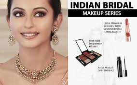 new indian bridal makeup series 2ddac7 770 1484765806 17513 changed jpg