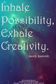Quotes About Art Cool 48 Motivating Artist Quotes That Will Ignite Your Inspiration