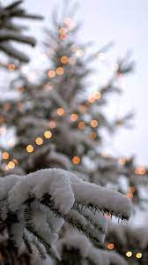 Cute Aesthetic Winter Wallpapers ...
