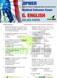 A process essay should present what in sequence   reportspdf        Organize information in essay Essay Writing  Help   Tutorial