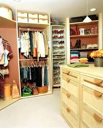 office closet storage. small closet storage ideas office options and opportunities for organization . o