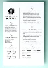 Cv Resume Template Curriculum Vitae Template Free Resume Templates