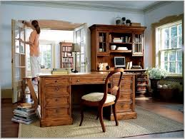 home office style ideas. home office renovation ideas beautiful style i intended design h