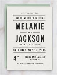 formal invitation template 43 free psd, vector eps, ai, format Wedding Invitations Templates For Illustrator lite wedding invitation template for everyone wedding invitation templates for adobe illustrator