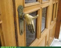 Car door handle hand Megane Door Door Handle Man Door Hand Hook Car Door Hand 6994190592 Cheezburger Man Door Hand Where Is Your Hook Car Door Memebase Funny Memes