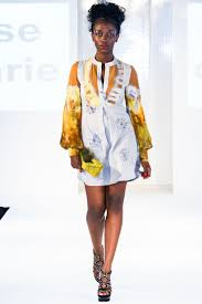 462 Best So Images On Pinterest African Style African Fashion
