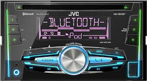 wiring diagram for jvc car stereo solidfonts car audio wire diagram wiring and schematic design