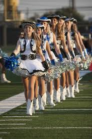 Best 20 Drill team uniforms ideas on Pinterest