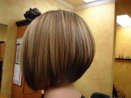 600 best hair   Inverted bob images on Pinterest   Hairstyles as well  in addition Top 10 Bob Hairstyles Back Views for Fashion Conscious Women together with  in addition 15 Back Of Bob Hairstyles   Bob Hairstyles 2017   Short Hairstyles likewise Bob Haircuts  45 Hottest Bob Hairstyles for 2017   Bob Hair furthermore  as well 15 Back Of Bob Hairstyles   Bob Hairstyles 2015   Short Hairstyles besides 20 Pretty Bob Hairstyles for Short Hair   PoPular Haircuts also  furthermore 30 Cool Bob Haircuts 2015   Bob Hairstyles 2017   Short Hairstyles. on images of back bob haircuts