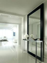 extra large wall mirrors images wall mirror of big mirror that amazing extra large wall mirrors