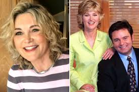 Select from premium anthea turner of the highest quality. This Morning Viewers Shocked Anthea Turner Nearly 60 As Eamonn Holmes Praised Sas Geriatric Celebrity Star The Sun Fr24 News English