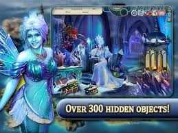 Hidden object games challenge you to find a list of objects in a larger picture or scene. Found A Hidden Object Adventure Ipad Iphone Android Mac Pc Game Big Fish