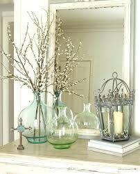 glass vase ideas glass bowl centerpiece decorating ideas large glass bowl decoration ideas fascinating best large