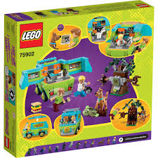 Scooby Doo Bedroom Accessories Lego Scooby Doo The Mystery Machine Walmart Com Previous Ra7eek