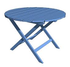 adirondack outdoor furniture plans style side table