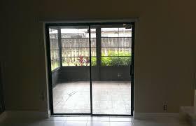 anderson sliding modern interior design medium size sliding glass door roller shades manufacturers of custom window changing rollers