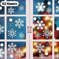 ᐅᐅ Winter Deko Schaufenster Test Vergleich Oder Top 25