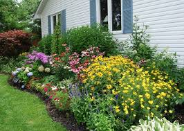 Small Picture Design My Garden App Markcastroco