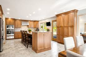 kitchen cabinet refacing frederick md unique schuler cabinets reviews excellent thomasville schuler cabinetry