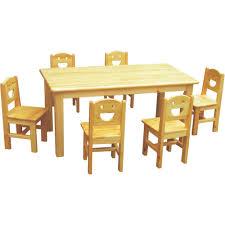 Preschool Kitchen Furniture English Products Kids Furniture Series Preschool Chair