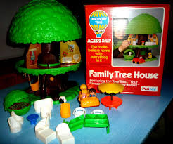 PaddingtonBearLondonpng 207×161  Efl  Pinterest  London Four Squares Treehouse