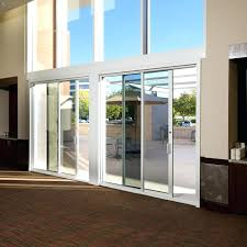 cost of patio doors installation home depot sliding glass door installation cost sliding glass doors s
