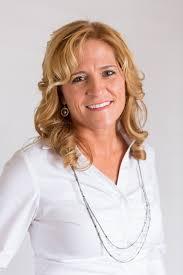 Member Spotlight - Wendy Mason   Women's Business Network of Ottawa