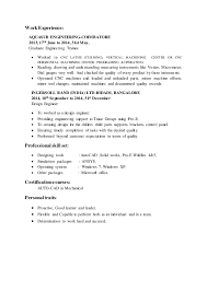 Essay On Paper. Buy Essay Of Top Quality. [Lab Report] How To Write ...