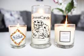 Cool Candle Gift Candles